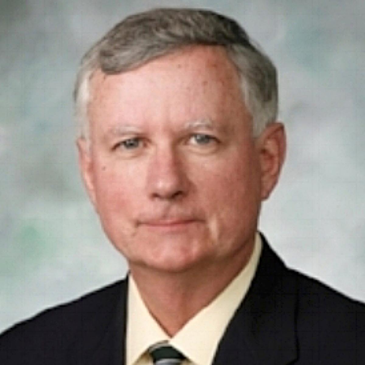 Bob Norton