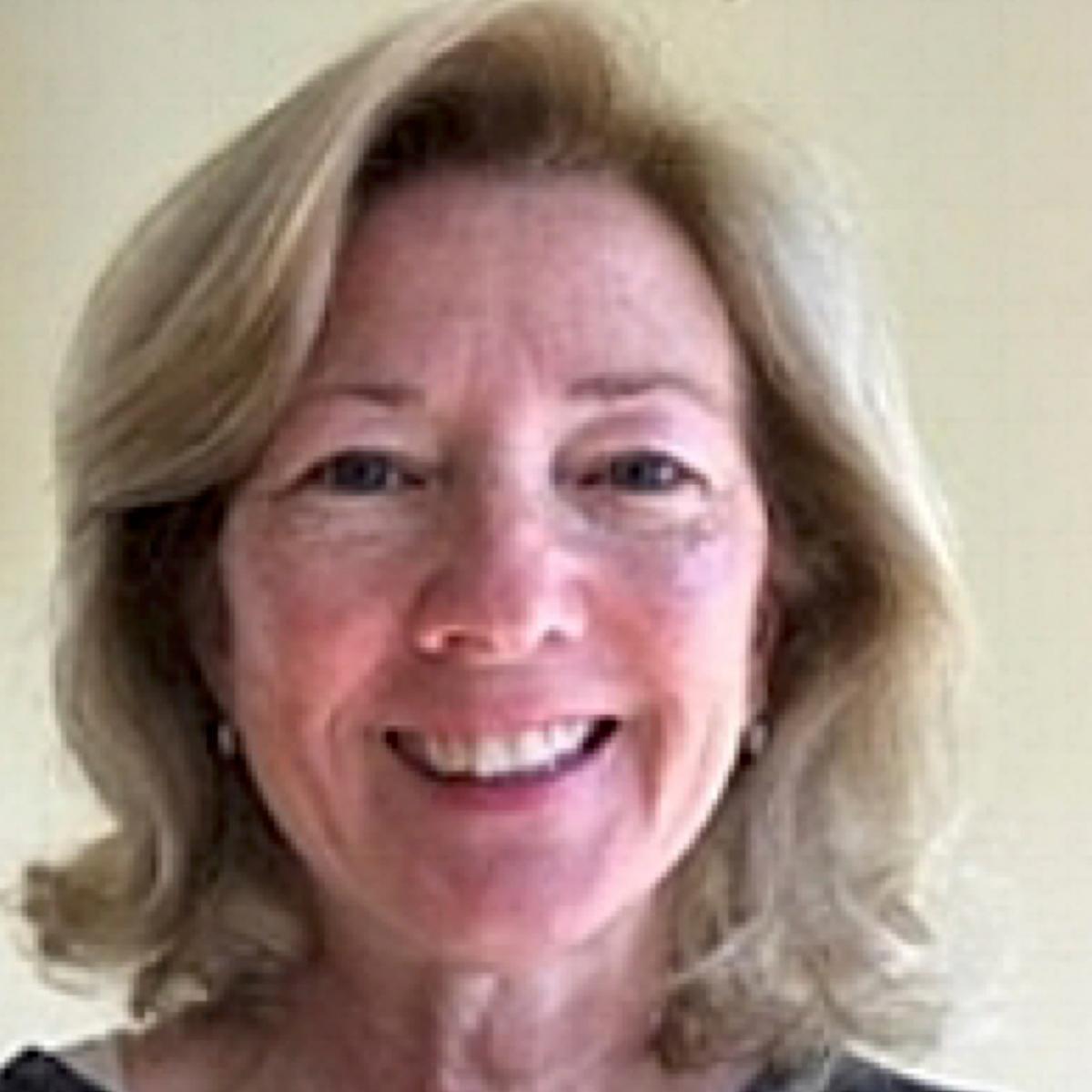 Kathleen Payea